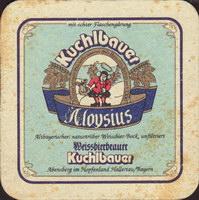 Pivní tácek kuchlbauer-5-zadek-small