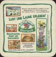 Pivní tácek kuchlbauer-6-small