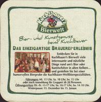 Pivní tácek kuchlbauer-6-zadek-small