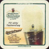 Pivní tácek kuchlbauer-7-small
