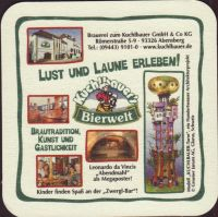 Pivní tácek kuchlbauer-8-small