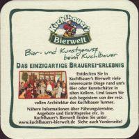 Pivní tácek kuchlbauer-8-zadek-small