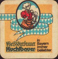 Pivní tácek kuchlbauer-9-small