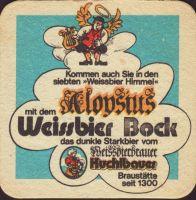 Pivní tácek kuchlbauer-9-zadek-small