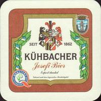 Bierdeckelkuhbach-1-zadek-small