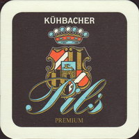 Bierdeckelkuhbach-10-zadek-small