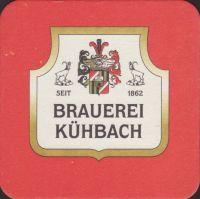 Bierdeckelkuhbach-11-small