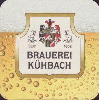 Bierdeckelkuhbach-11-zadek-small
