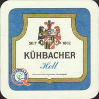 Bierdeckelkuhbach-2-zadek-small