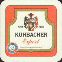 Bierdeckelkuhbach-3-zadek-small