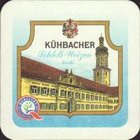 Bierdeckelkuhbach-4-zadek-small