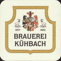 Bierdeckelkuhbach-5-small