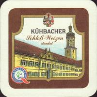 Bierdeckelkuhbach-5-zadek-small