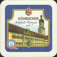 Bierdeckelkuhbach-6-zadek-small