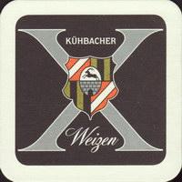 Bierdeckelkuhbach-7-zadek-small