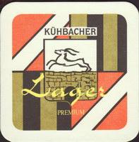 Bierdeckelkuhbach-8-zadek-small