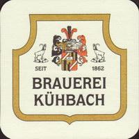 Bierdeckelkuhbach-9-small