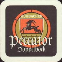 Bierdeckelkuhbach-9-zadek-small