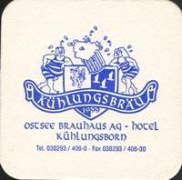 Pivní tácek kuhlungsbrau-1-zadek