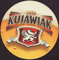 Beer coaster kujawiak-12-oboje-small