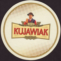 Beer coaster kujawiak-13-small