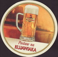 Beer coaster kujawiak-13-zadek-small