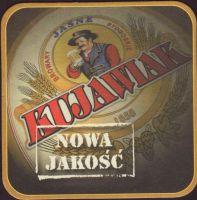 Beer coaster kujawiak-14-small