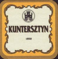 Beer coaster kujawiak-17-small