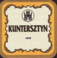 Beer coaster kujawiak-17-small