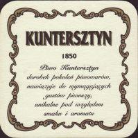 Beer coaster kujawiak-17-zadek-small