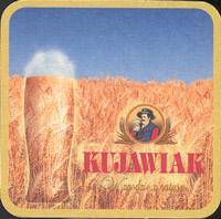Beer coaster kujawiak-2
