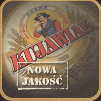Beer coaster kujawiak-3-small