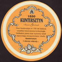 Beer coaster kujawiak-5-zadek-small