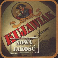 Beer coaster kujawiak-6-oboje-small