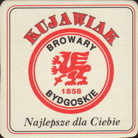 Beer coaster kujawiak-7-small