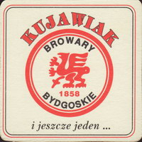 Beer coaster kujawiak-7-zadek-small