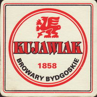 Beer coaster kujawiak-8-oboje-small