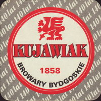 Beer coaster kujawiak-9-oboje-small