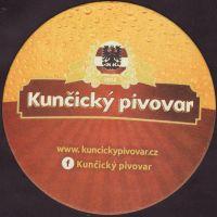 Beer coaster kuncicky-2-small