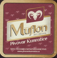 Beer coaster kunratice-1-small