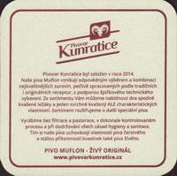 Pivní tácek kunratice-1-zadek-small