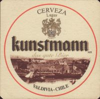 Beer coaster kunstmann-1-small