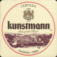 Beer coaster kunstmann-4-small