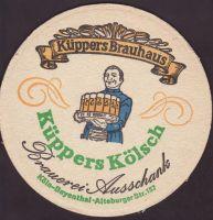 Pivní tácek kuppers-13-small