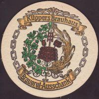 Pivní tácek kuppers-13-zadek-small