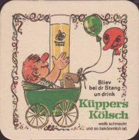 Pivní tácek kuppers-14-small