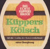 Pivní tácek kuppers-15-small
