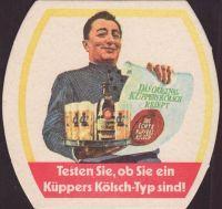 Pivní tácek kuppers-16-small