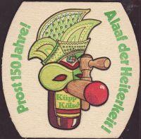 Pivní tácek kuppers-16-zadek-small