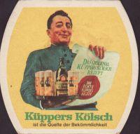 Pivní tácek kuppers-18-small